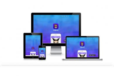 All Devices Responsive